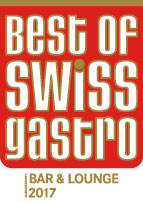Best of swiss gastro